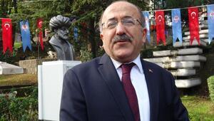 Trabzonun fethi 57 yıldır yanlış kutlandığına karar verildi