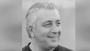 Son dakika: Erkan Kazancı hayatını kaybetti