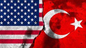 Amerika tape istedi Türkiye vermedi
