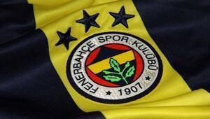 Fenerbahçeden gitti Kayboldu...
