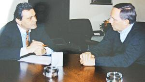Schaeuble, AfD'yi  yola getirebilecek mi