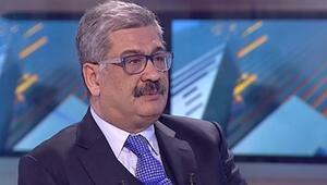 Cemil Ertem: EBRDnin Türkiyeye desteği artarak sürüyor