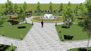 Yenifakılı ilçesinde sosyal alanlar çoğalacak