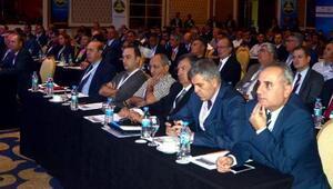 Dijital Türkiye hedefi, kamu ve özel sektörü bir araya geldi