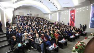 Karabağlar Belediyesinden, Muzaffer İzgüye vefa