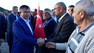 Bakan Yılmaz: Her şeye rağmen Türkiye büyüyor (2)
