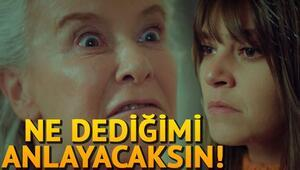 İstanbullu Gelin 23. yeni bölüm fragmanı yayınlandı mı
