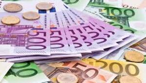EBRD'den TSKB'ye 75 milyon Euro