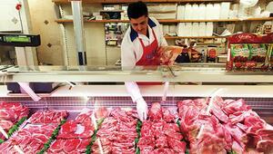 Ucuz et için 'market sözü'