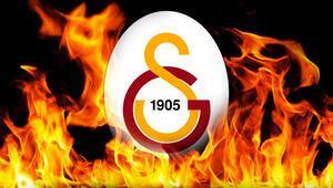 Galatasarayın eski hocasından iş ilanı