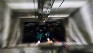 Asansör faciasında para cezası