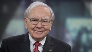 Ünlü milyonerlerden para yönetimi hakkında etkili tavsiyeler