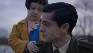 Ayla filminin oyuncuları kimler İşte Oscar Adayı Ayla'nın konusu