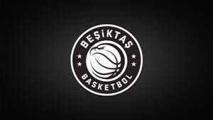 Beşiktaş Sompo Japan zirvede