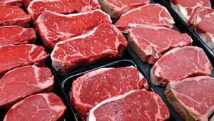 Ucuz et satışı yarın başlıyor