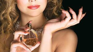 Rizeli parfüm imparatoru
