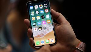 Karaborsaya düşen iPhone Xin fiyatları cepleri yakıyor
