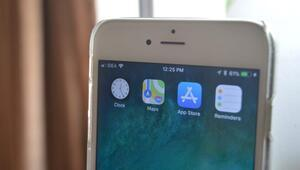 iOS 11.2in ilk beta sürümü yayında Peki yeni neler var