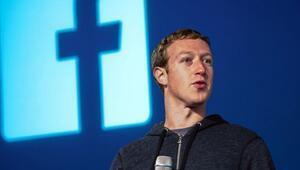 Facebooktan şaşırtan Rusya açıklaması