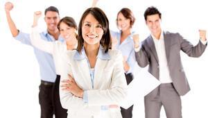 Başarılı iş kadınlarından 10 tavsiye