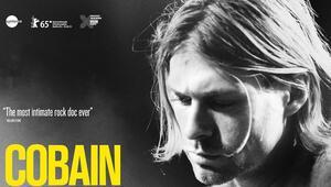 Müzik tarihine ışık tutan 6 mükemmel belgesel
