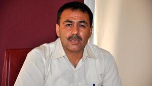 Dr. Cingöz: Türkiyede yaklaşık 25 bin kişi organ nakli bekliyor