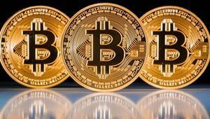 Bitcoin yine rekor kırdı Bu kez sebebi ise...