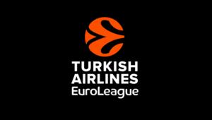 Euroleaguede zorlu hafta İşte fikstür...
