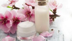 Doğal cilt bakımı ürünleri için kullanım kılavuzu
