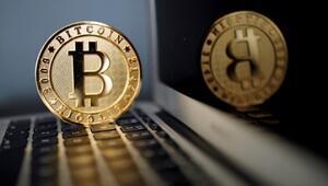 Bitcoin sanal, riskleri gerçek