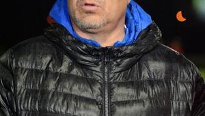 Kayserispor Teknik Direktörü Marius Sumudica: Yine zor bir maç bizi bekliyor