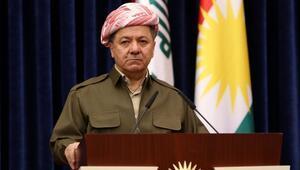 Barzani dönemi resmen sona erdi