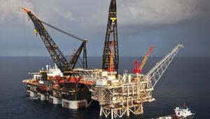 Zorlu Enerjiden çok önemli gaz anlaşması