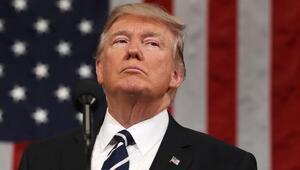 ABD Başkanı Trump: Saldırganı Guantanamoya göndermeyi görüşeceğiz