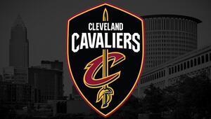 Cleveland krizde Üst üste 4. kez mağlup