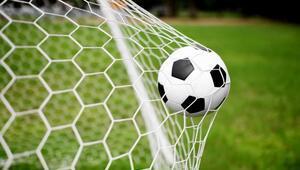 İngiltere Brezilya hazırlık maçı bu akşam hangi kanalda saat kaçta canlı olarak yayınlanacak