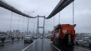 İstanbul depremiyle ilgili korkutan uyarı: En büyük tehlike binalar değil