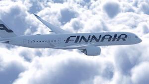 Finnair yolcuları neden tartıyor