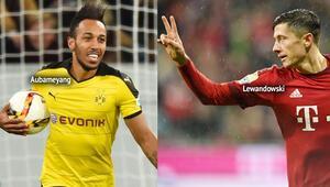 Dortmund liderliği alabalicek mi