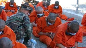 Trump New York saldırganını Guantanamo hapishanesine göndermeyi önerdi