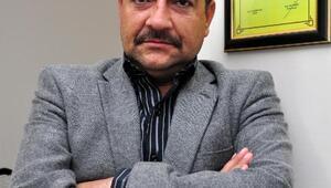 Kasaplar Odası Başkanı: Adanada kemizsiz etin kilosu 40, kemiklinin ise 35 lira