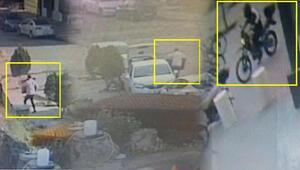 İstanbulu kana bulayacaklardı...Bombalar böyle taşınmış