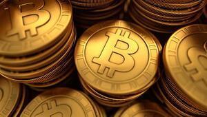 Bitcoin çıldırdı... Durmuyor... Bir rekor daha...