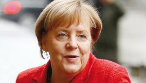 Almanya'da Türkiye uzlaşması... Sonlandırma yok dondurma var