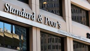 Ekonomistler, S&Pden değişiklik beklemiyor