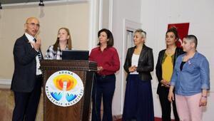 Büyükşehir'den meme kanseri farkındalık konferansı