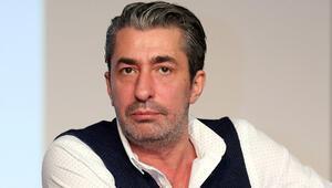 Erkan Petekkayadan kötü haber Ayağı kırıldı