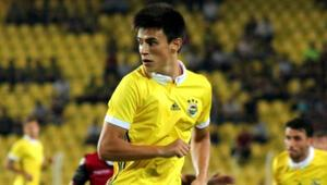Derbi maçta Eljif Elmas skandalı