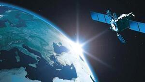 Türkiye uzayda da büyüyor