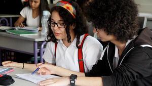TEDMEM'den çarpıcı rapor: Fen, Anadolu ve sosyal bilimleri liseleri işlevini yitirdi